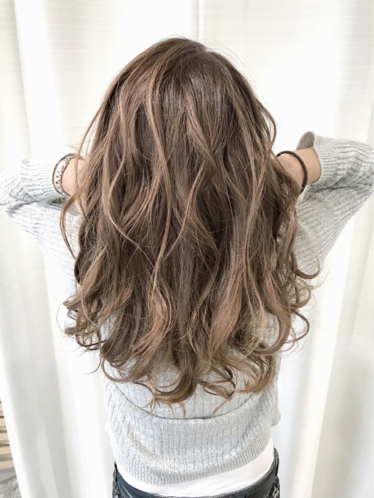 エレガント ヘアアレンジ デート 上品 ヘアスタイルや髪型の写真・画像 | 佐竹 慶彦 / a-bing
