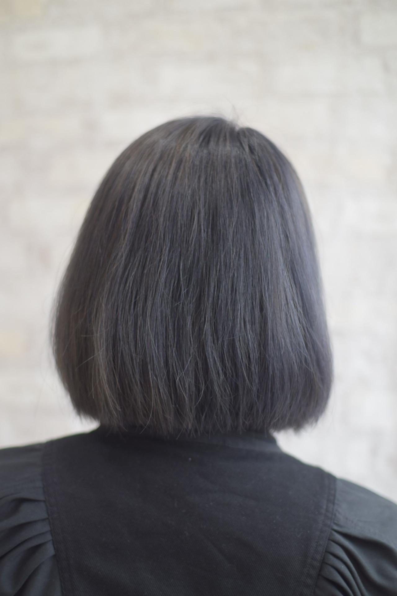 HAIR[ヘアー]