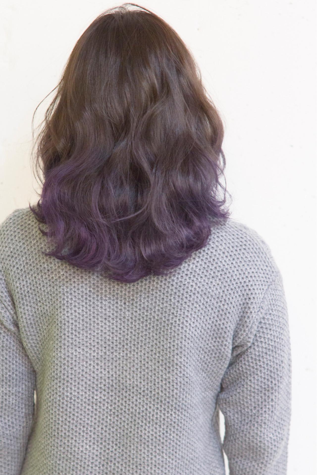 ボブ ストリート 色気 個性的 ヘアスタイルや髪型の写真・画像 | sowi 阿部 辰也 / sowi hair design ソーイ
