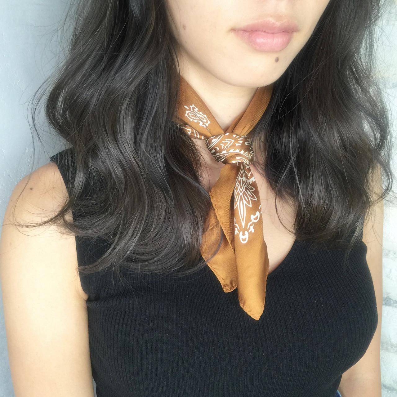 ミディアム ストリート 外国人風 暗髪 ヘアスタイルや髪型の写真・画像