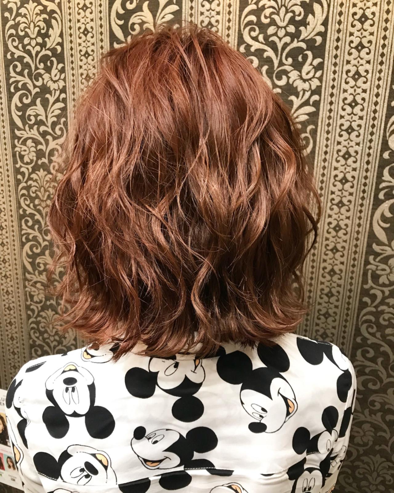 デート ピンク 簡単ヘアアレンジ ヘアアレンジ ヘアスタイルや髪型の写真・画像