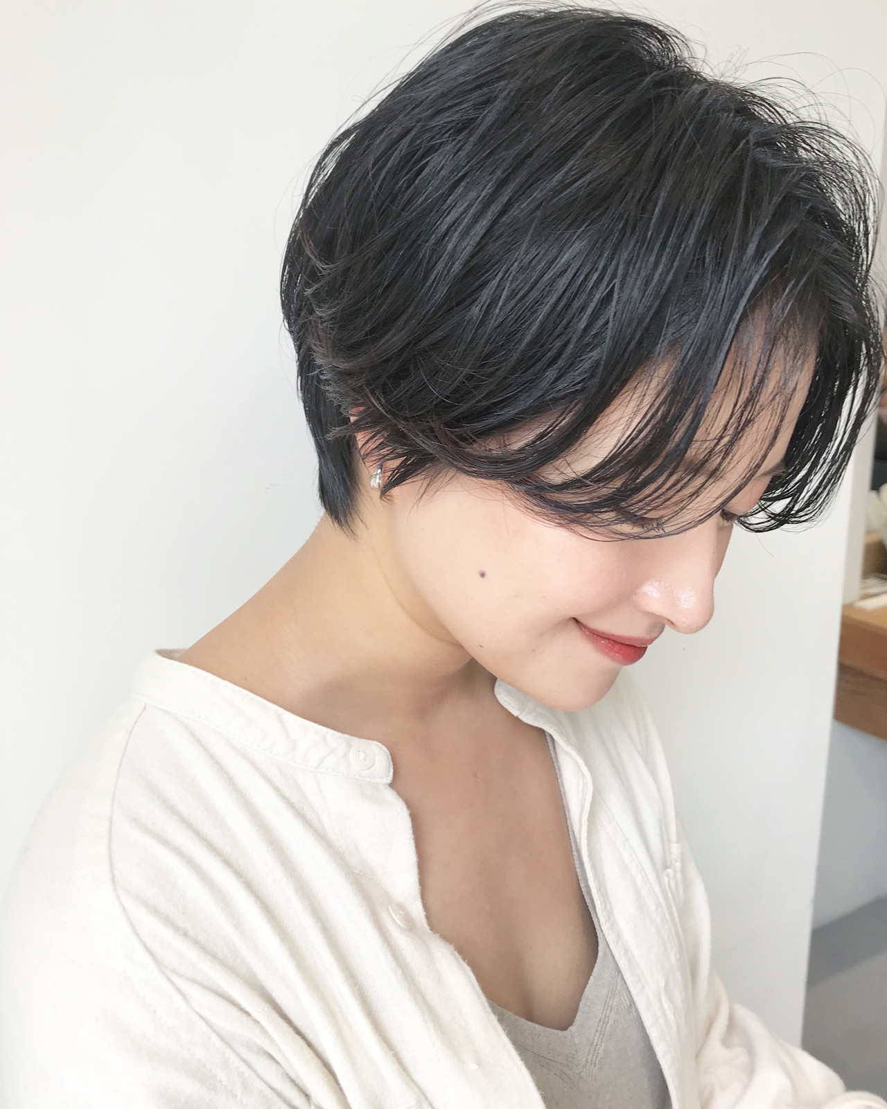 デート ヘアアレンジ ゆるふわ 大人かわいい ヘアスタイルや髪型の写真・画像