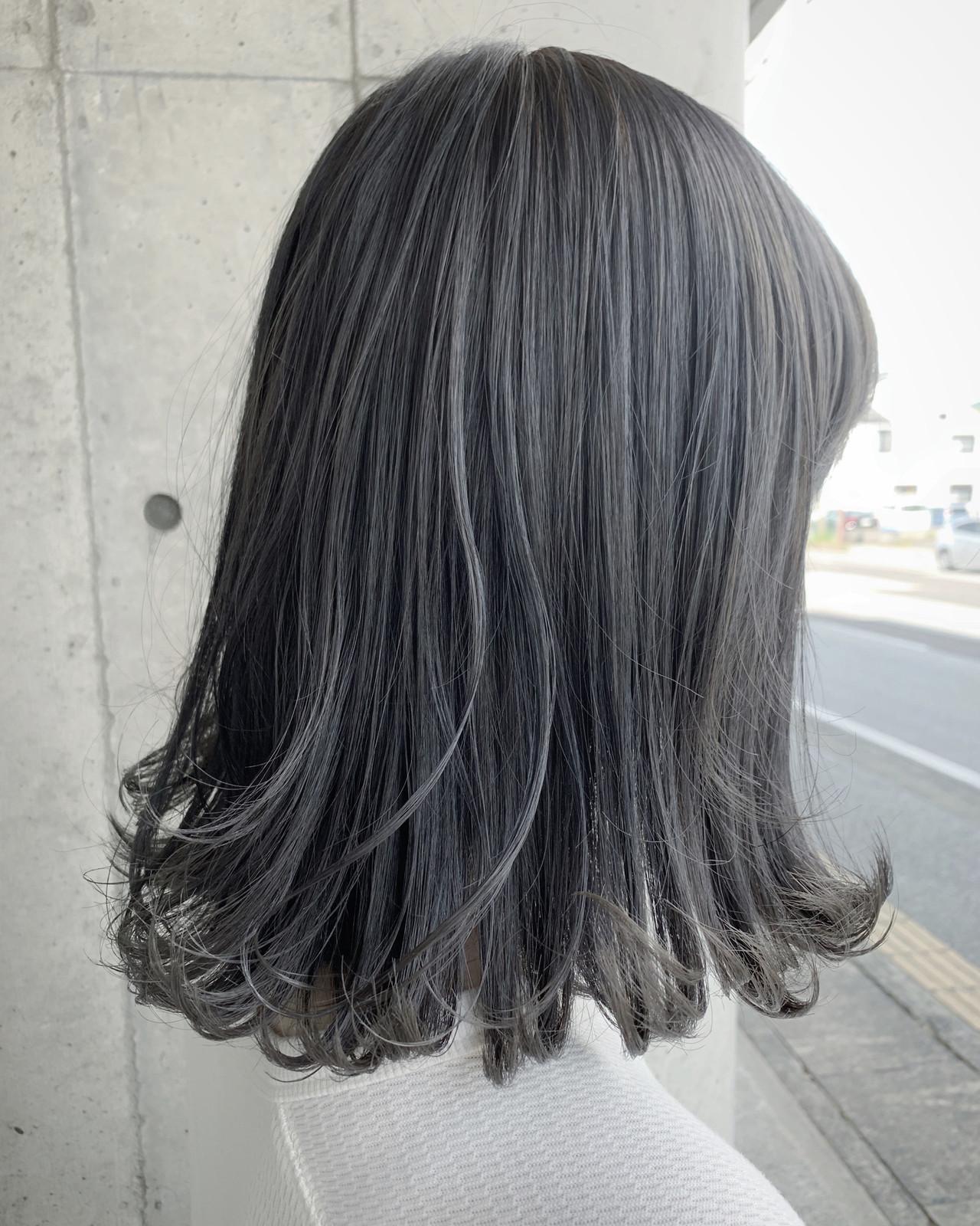ユアサケンイチ(湯浅