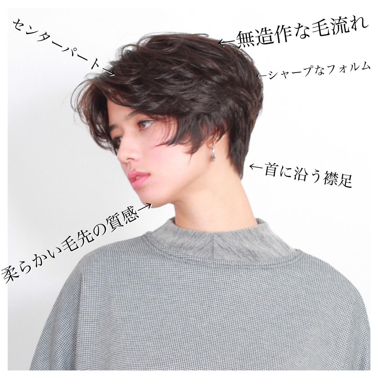 アンニュイほつれヘア 簡単ヘアアレンジ ヘアアレンジ デート ヘアスタイルや髪型の写真・画像   池上 一星 / GINZA PEEK-A-BOO 中央通り店