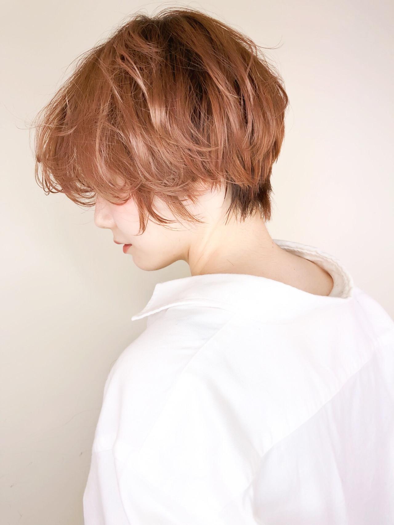 ナチュラル アウトドア ヘアアレンジ 簡単ヘアアレンジ ヘアスタイルや髪型の写真・画像