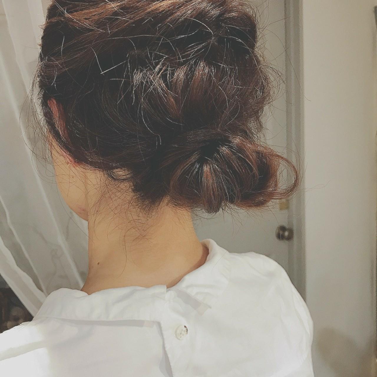 大人かわいい デート ナチュラル ゆるふわ ヘアスタイルや髪型の写真・画像