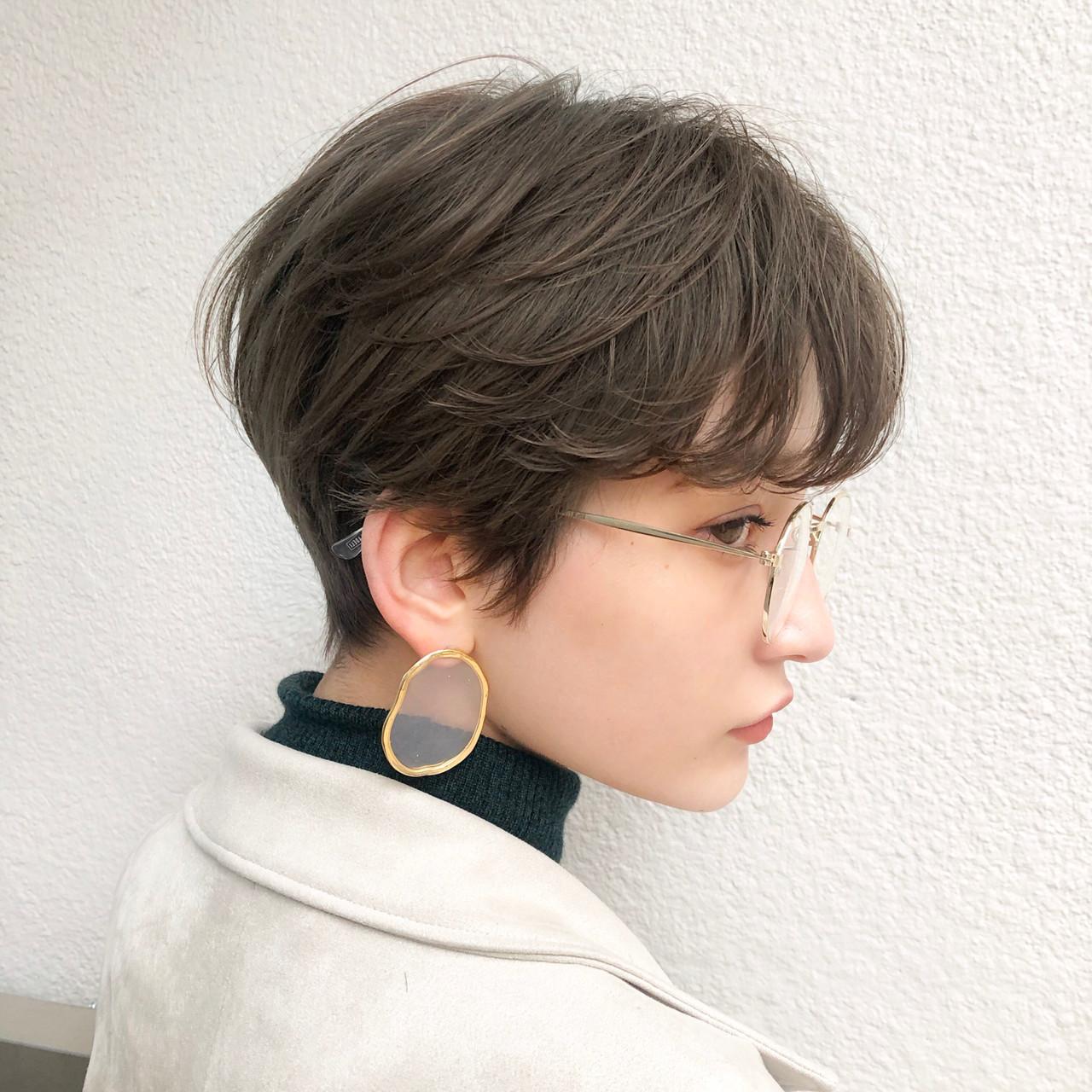 オフィス ナチュラル 結婚式 ヘアアレンジ ヘアスタイルや髪型の写真・画像 | 村田勝利 / TONI&GUY JAPAN 広尾