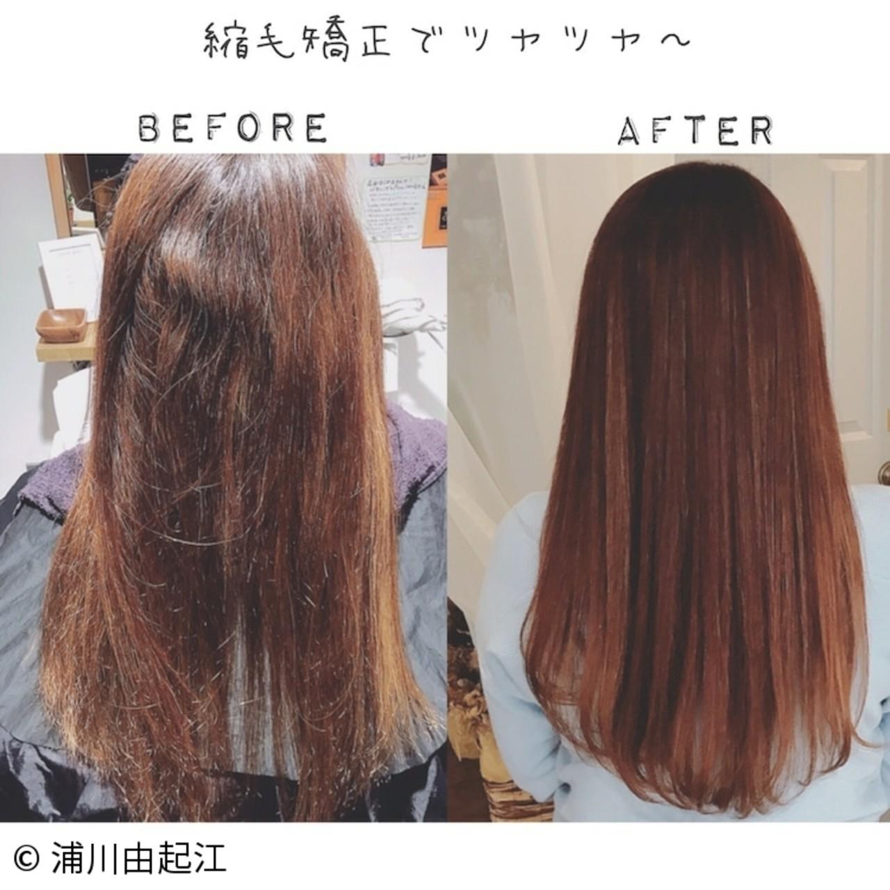 大人かわいい デート 女子力 ナチュラル ヘアスタイルや髪型の写真・画像 | 浦川由起江 / nanon
