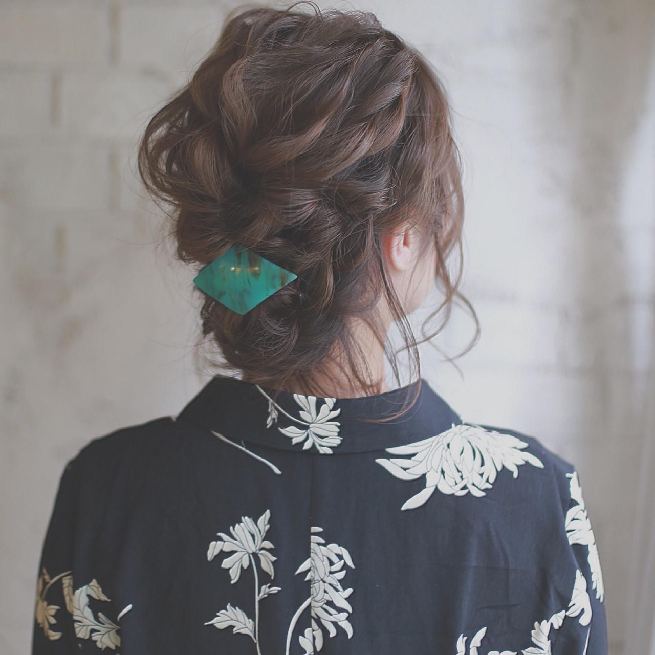 ヘアアレンジ アッシュ ボブ ショート ヘアスタイルや髪型の写真・画像   谷本将太 nalu hair / nalu hair  (ナルーヘアー)
