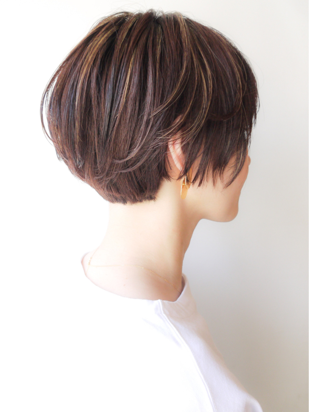 コンサバ ゆるふわ 大人かわいい モテ髪 ヘアスタイルや髪型の写真・画像 | HIROKI / roijir / roijir