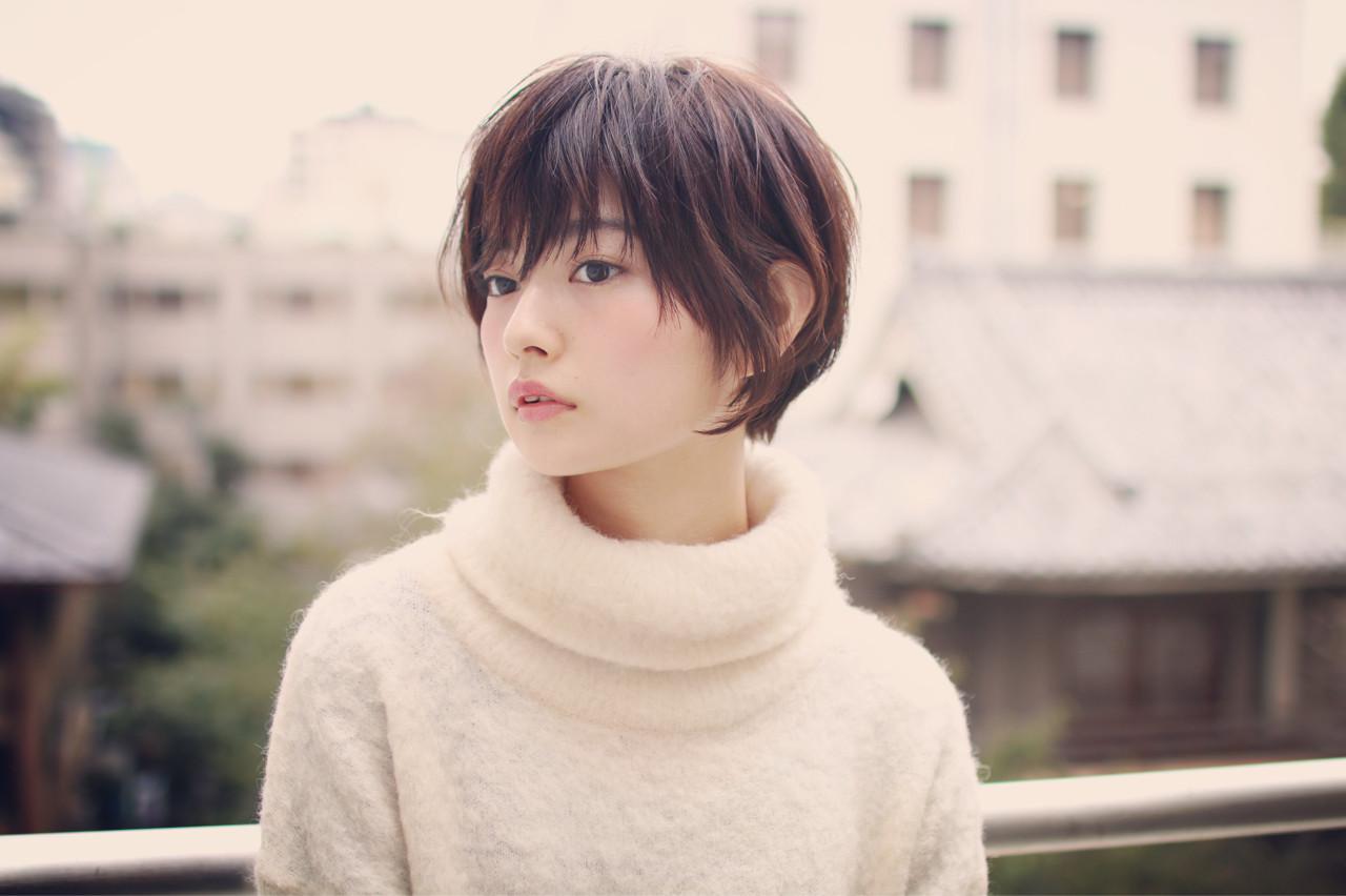 ゆるふわ アッシュ 外国人風 大人かわいい ヘアスタイルや髪型の写真・画像