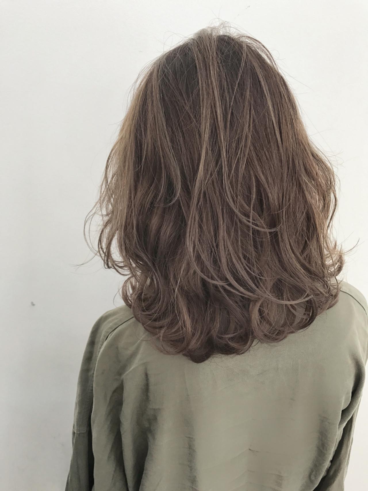スポーツ ボブ 簡単ヘアアレンジ 外国人風 ヘアスタイルや髪型の写真・画像 | 長谷川 龍太 / hair design tea