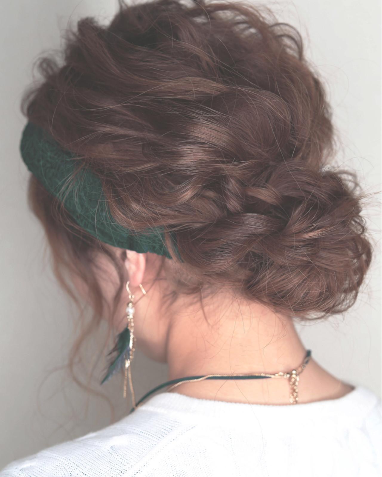 愛され セミロング モテ髪 大人かわいい ヘアスタイルや髪型の写真・画像