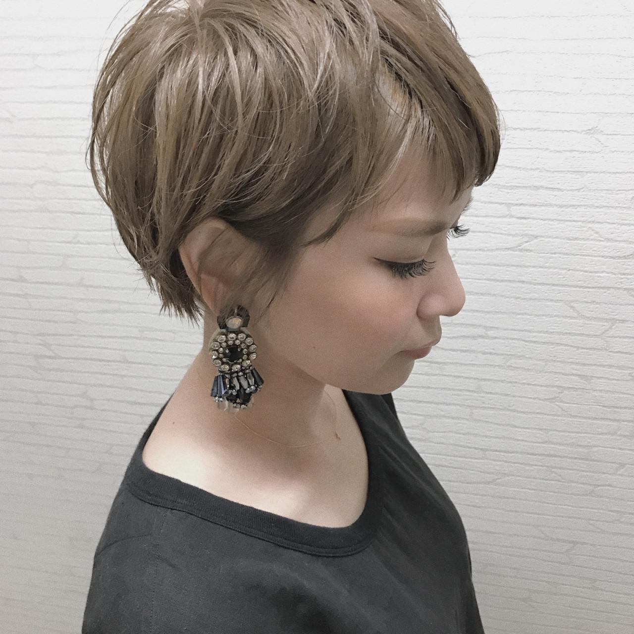 外国人風 インナーカラー ナチュラル 外国人風カラー ヘアスタイルや髪型の写真・画像