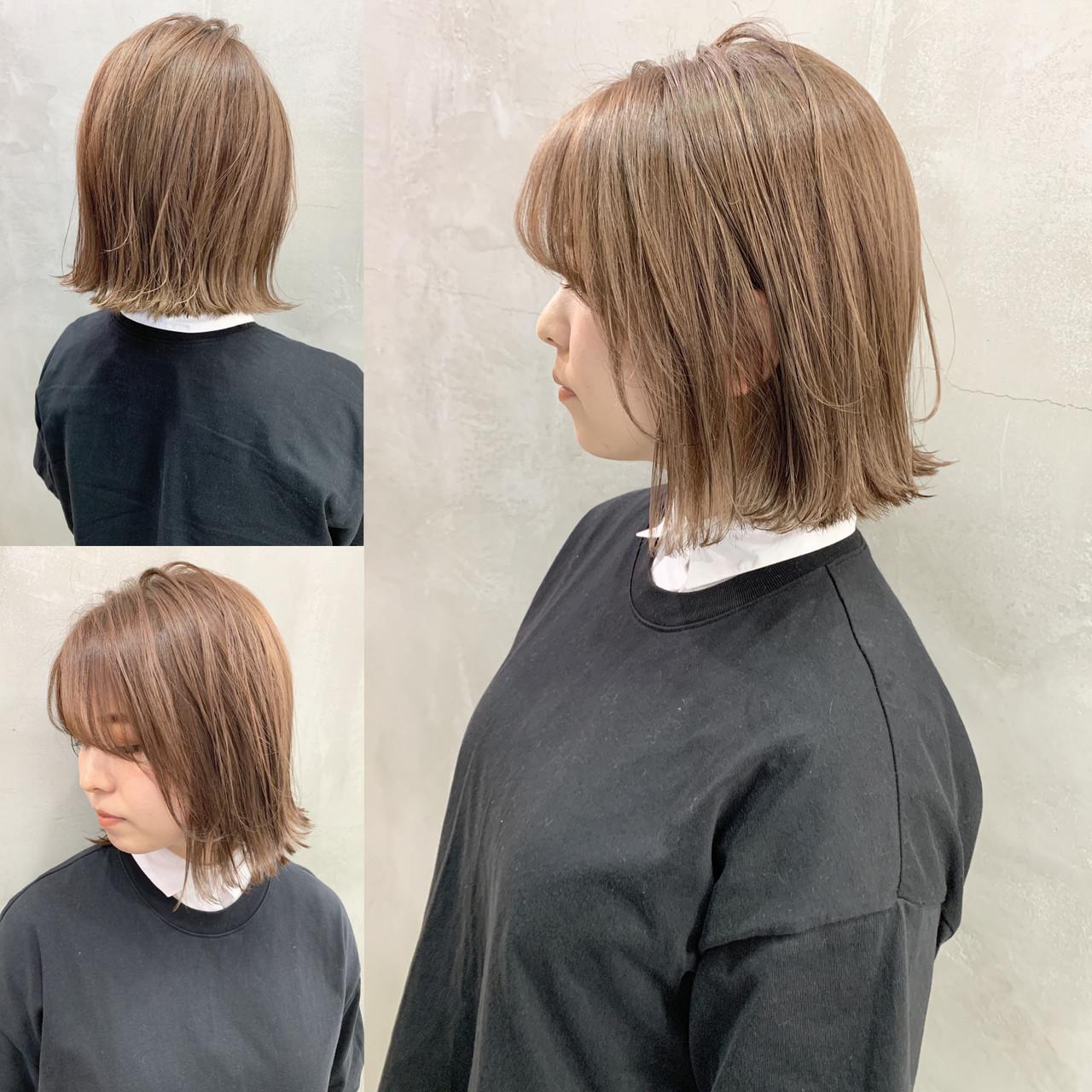 アウトドア 結婚式 ヘアアレンジ スポーツ ヘアスタイルや髪型の写真・画像