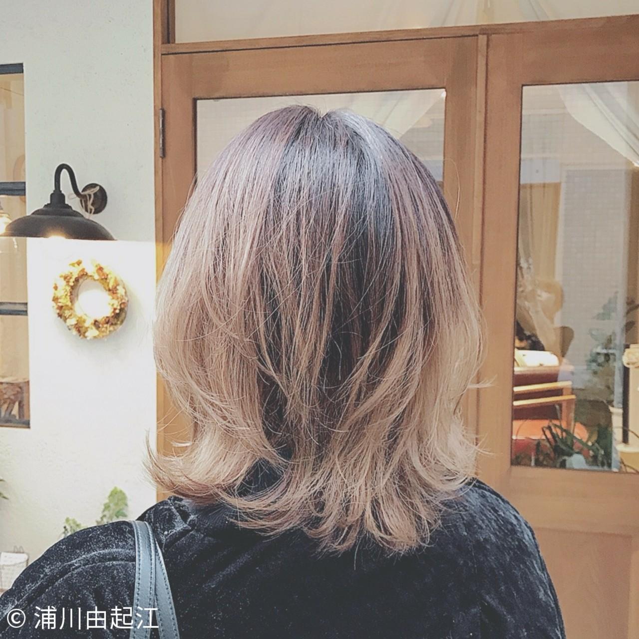 デート ナチュラル アンニュイほつれヘア ゆるふわ ヘアスタイルや髪型の写真・画像