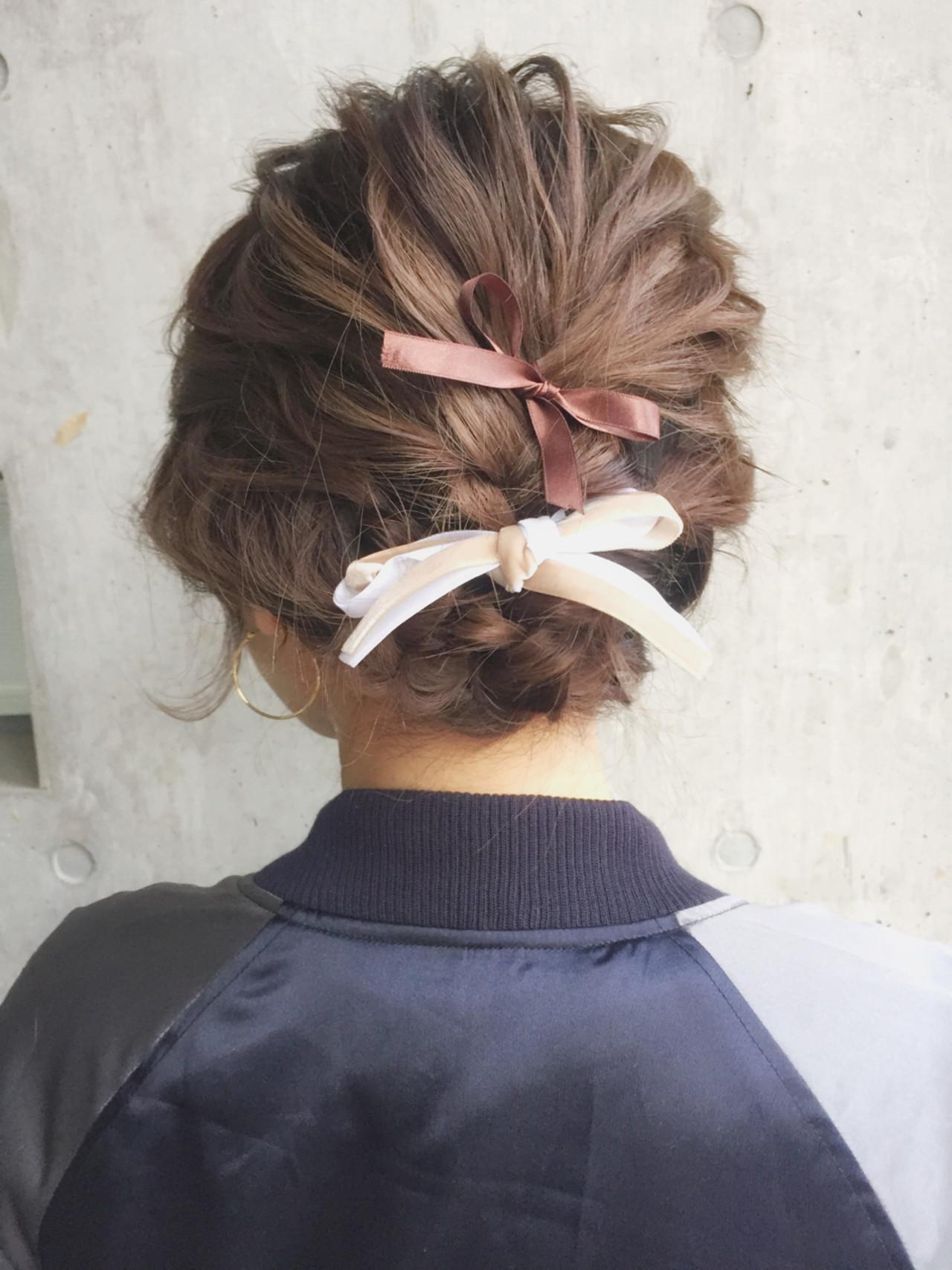 透明感 シースルーバング 外国人風 ボブ ヘアスタイルや髪型の写真・画像 | 兼井 遼 / wille