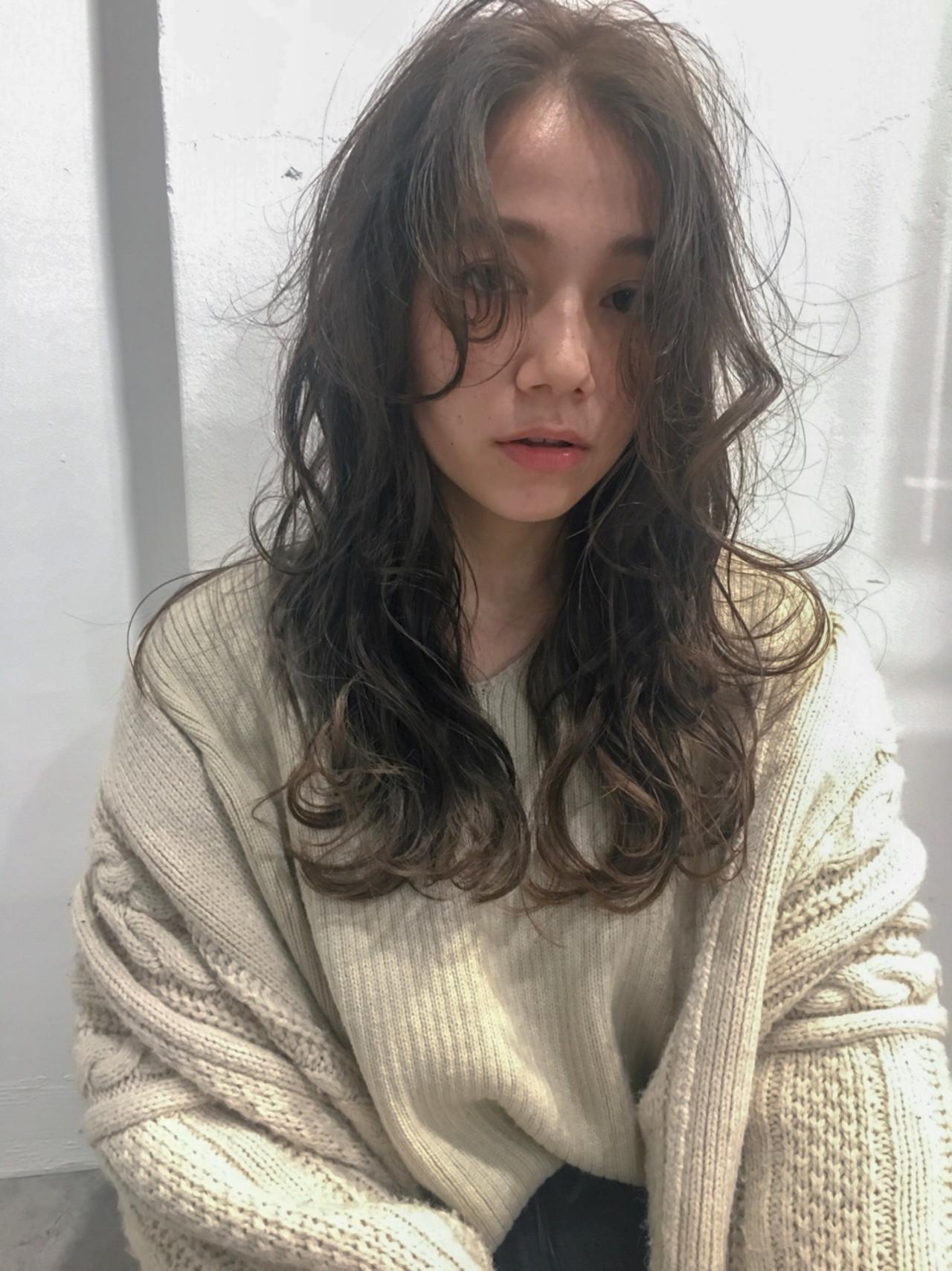 ヘアアレンジ 色気 デート 簡単ヘアアレンジ ヘアスタイルや髪型の写真・画像 | SHIGERU/BABY上野 / BABY