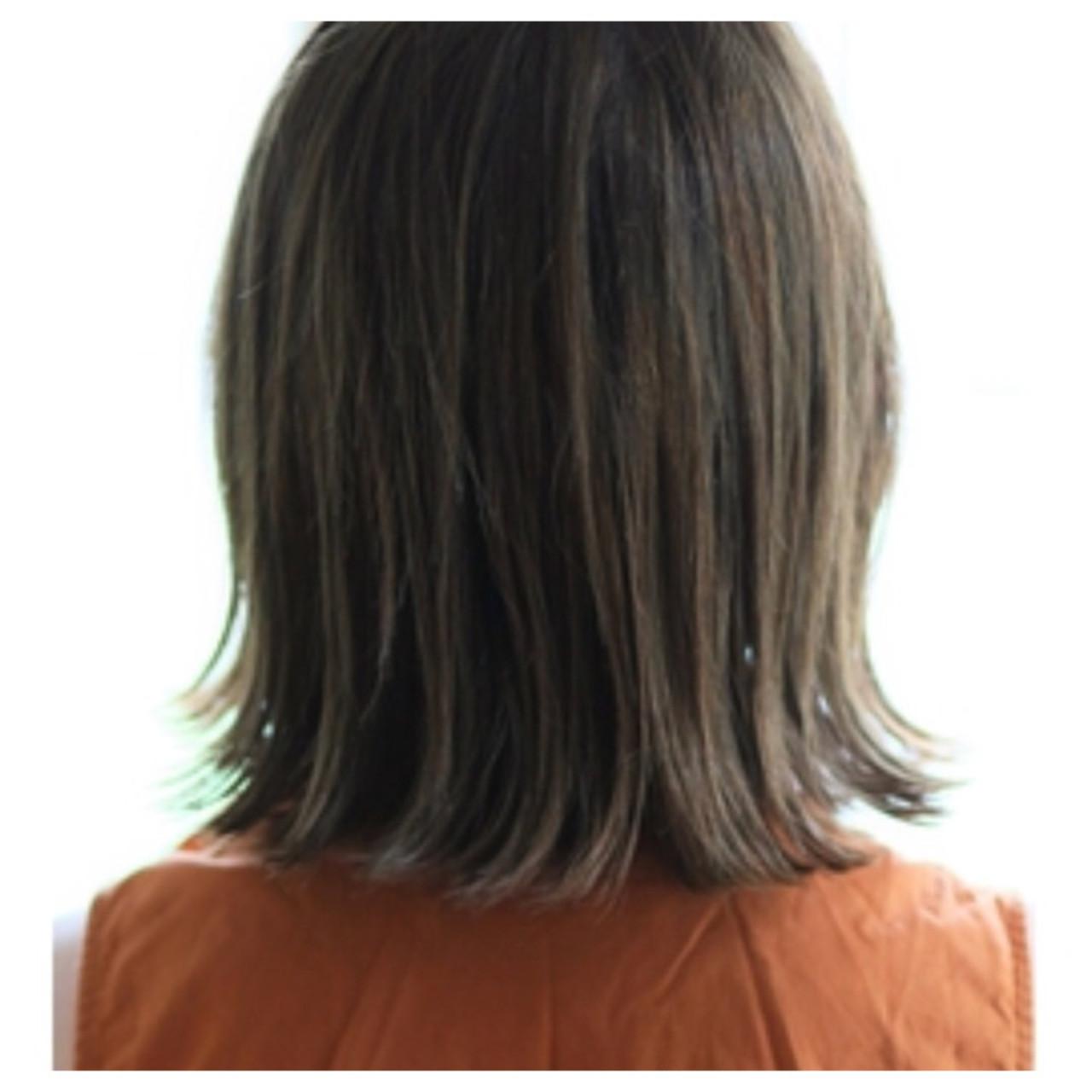 大人かわいい ヘアアレンジ 涼しげ ナチュラル ヘアスタイルや髪型の写真・画像