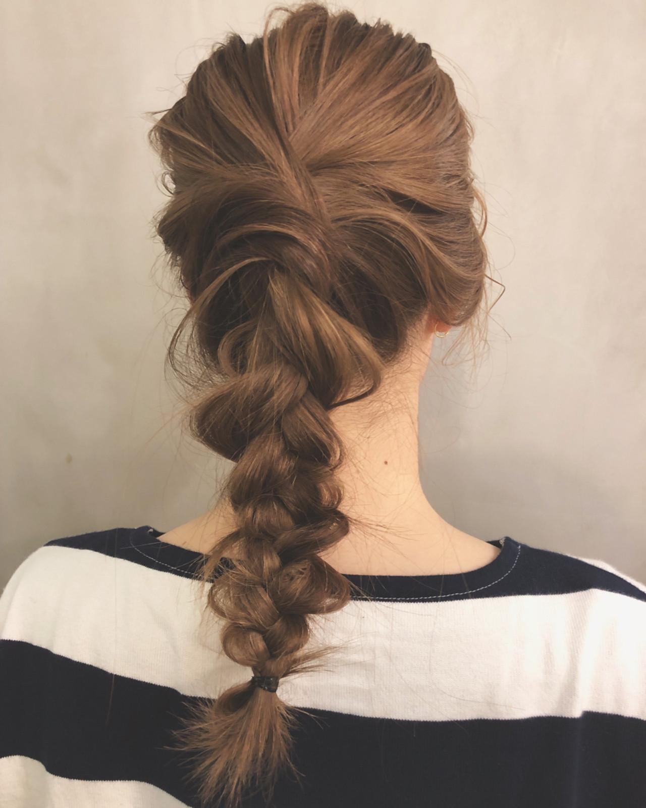 ゆるふわ セミロング デート かっこいい ヘアスタイルや髪型の写真・画像
