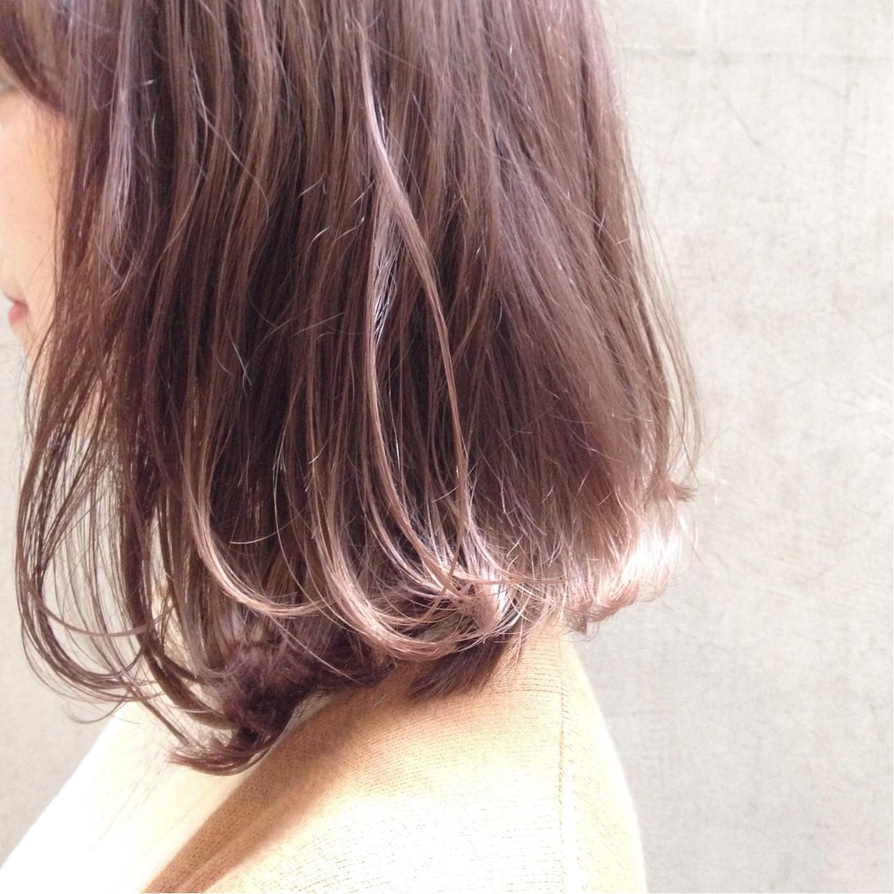 アウトドア フェミニン 簡単ヘアアレンジ デート ヘアスタイルや髪型の写真・画像 | 丸山 勇人 / Tierra (ティエラ)