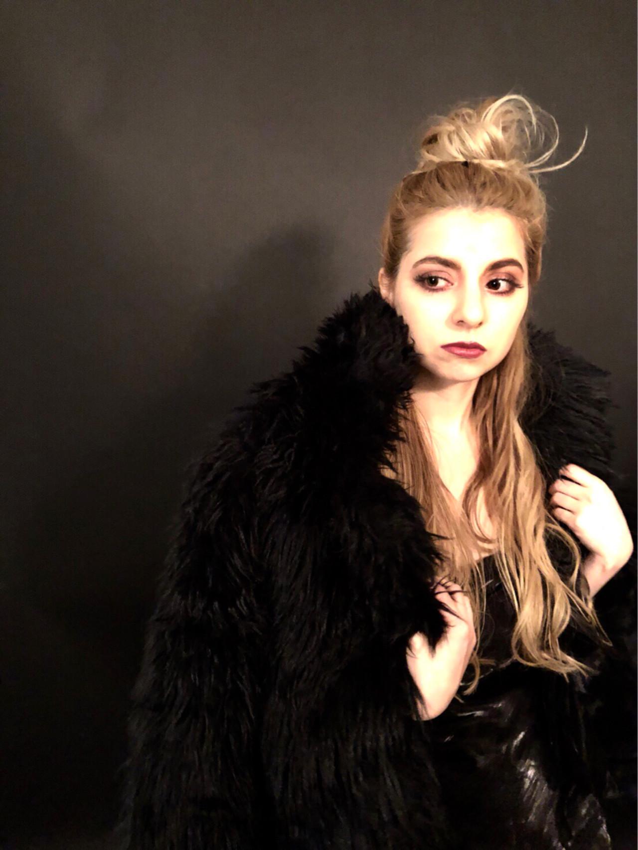 イルミナカラー エレガント ハイライト 上品 ヘアスタイルや髪型の写真・画像