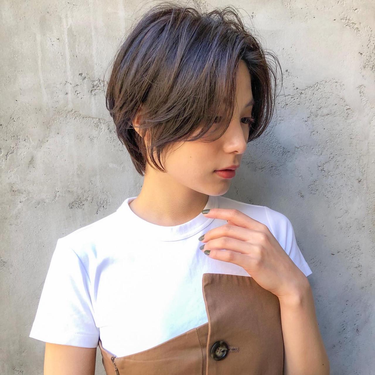金子颯汰/