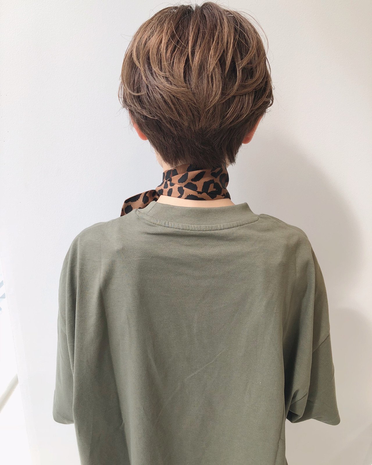 大人可愛い パーマ モード デート ヘアスタイルや髪型の写真・画像 | 石田浩之 / lano by hair