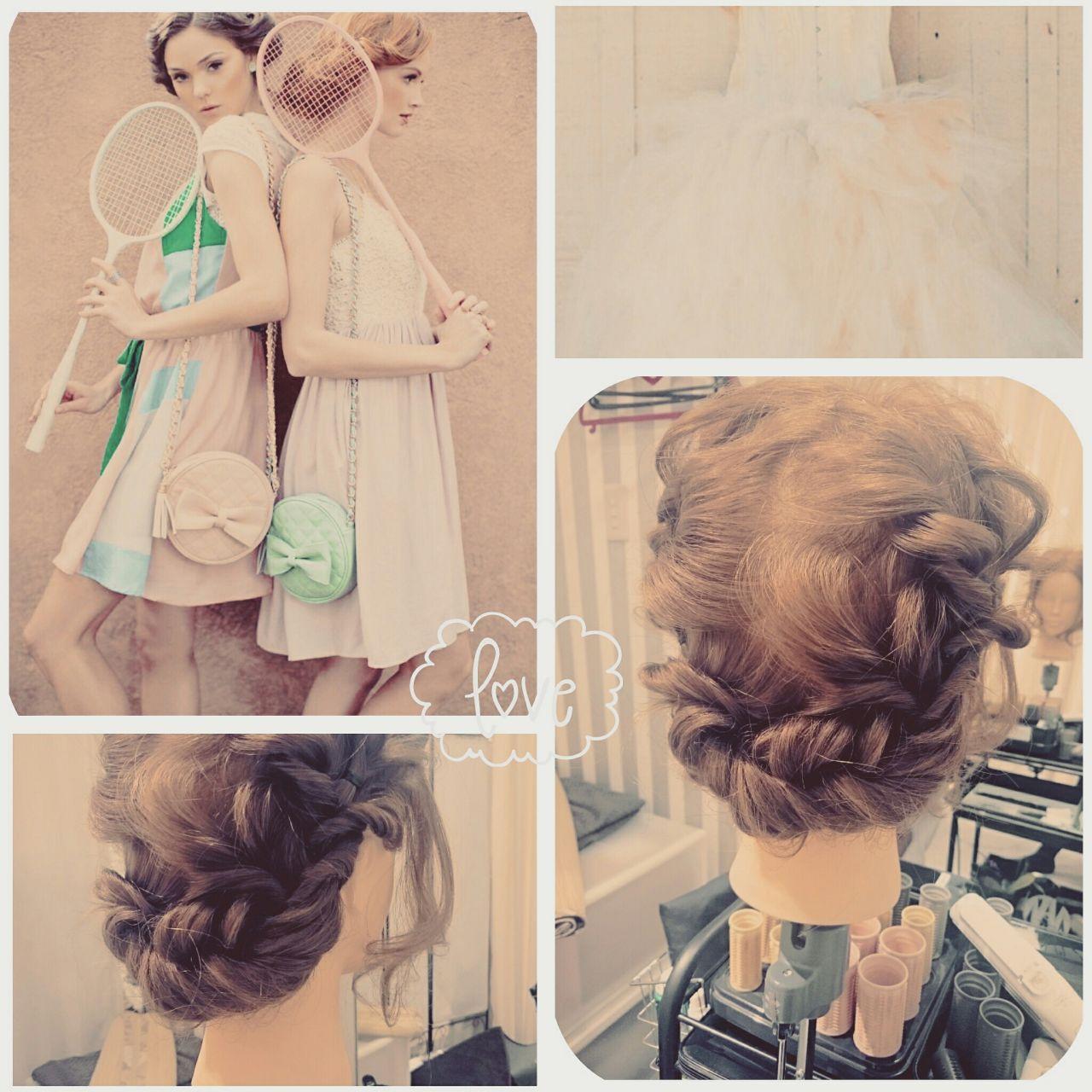 コンサバ モテ髪 愛され ゆるふわ ヘアスタイルや髪型の写真・画像   KikoEmori / アトリエはるか ルミネ有楽町