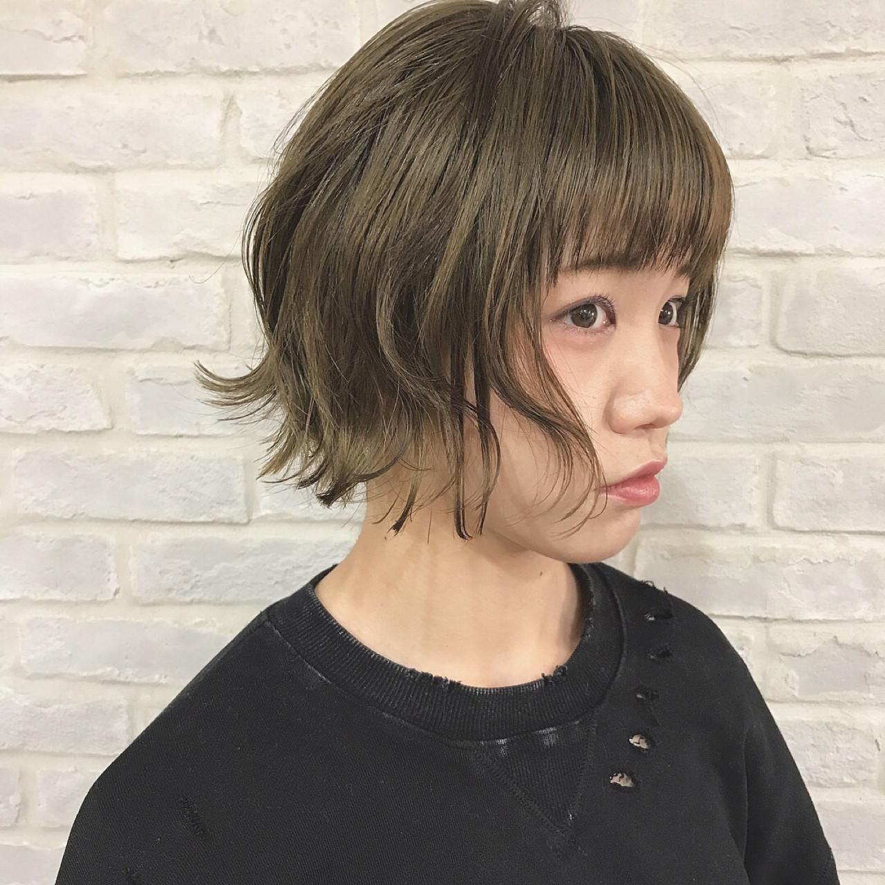 ヘアアレンジ ガーリー ウェーブ レトロ ヘアスタイルや髪型の写真・画像