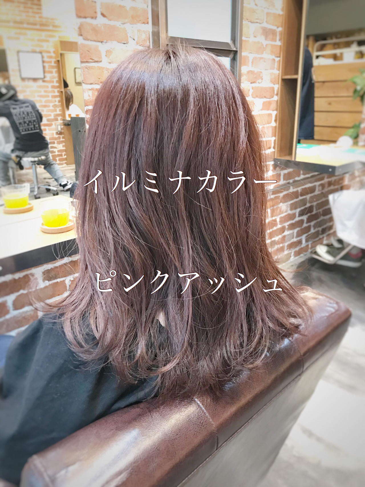 デート ナチュラル 簡単ヘアアレンジ アウトドア ヘアスタイルや髪型の写真・画像   道村昌樹/chobii / chobii   GINZA