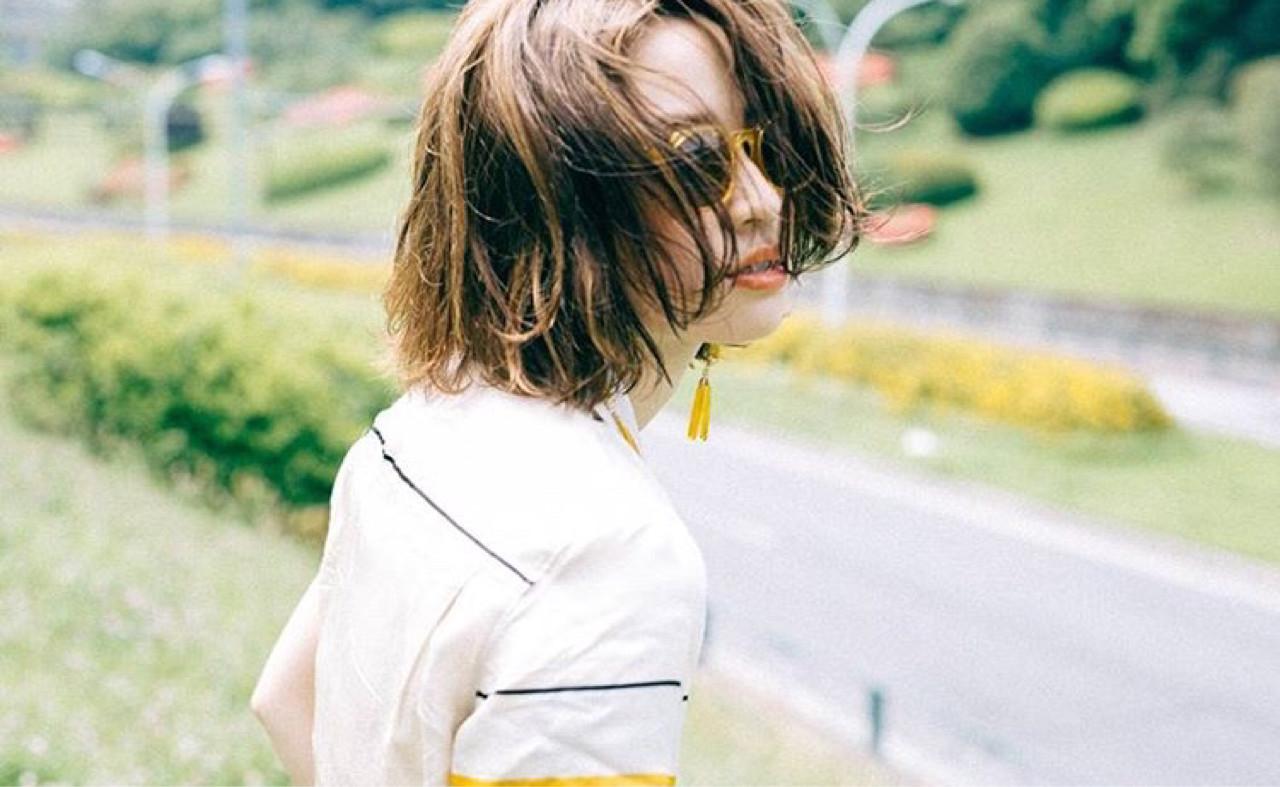 belle omotesando 赤谷伊知郎