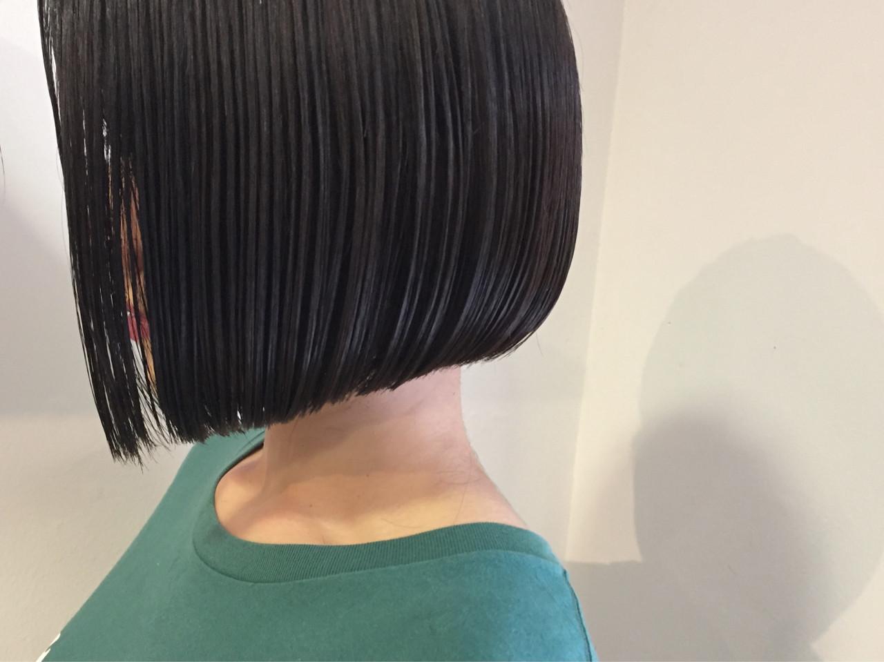 黒髪 デート ナチュラル 学校 ヘアスタイルや髪型の写真・画像