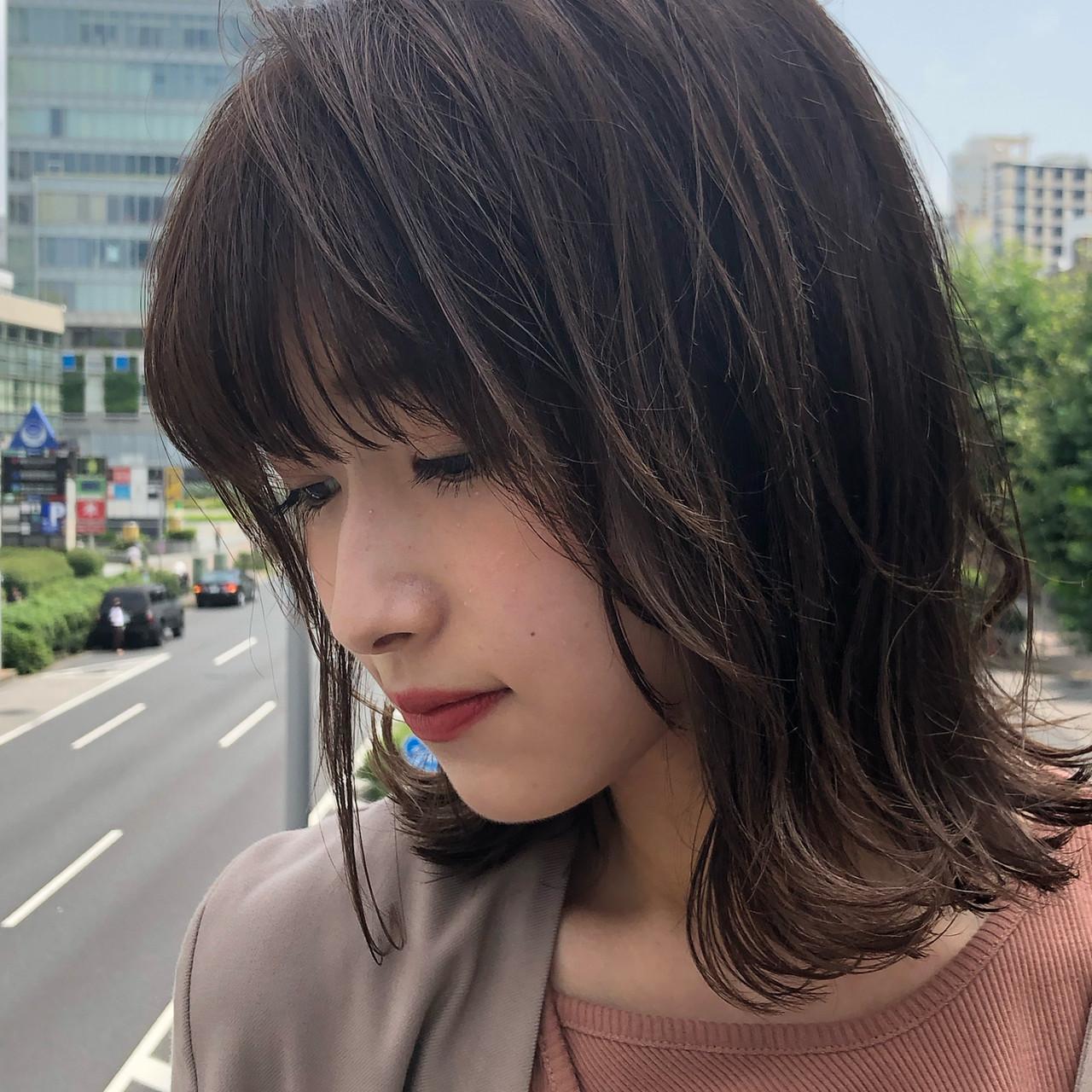 フェミニン ヘアアレンジ アンニュイほつれヘア 愛され ヘアスタイルや髪型の写真・画像