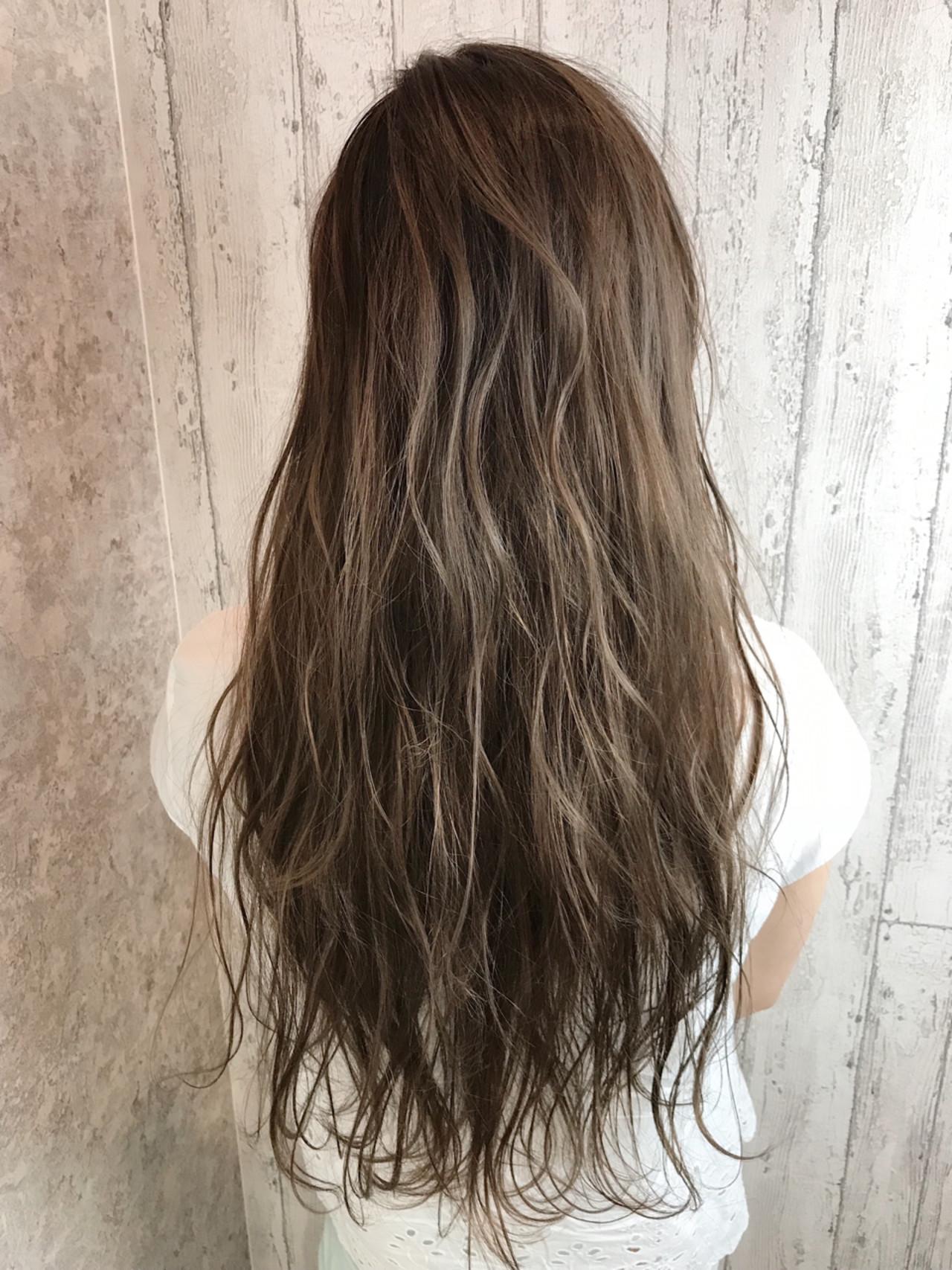 ヘアアレンジ フェミニン デート 涼しげ ヘアスタイルや髪型の写真・画像 | 古橋 圭史郎 / hair Blanco