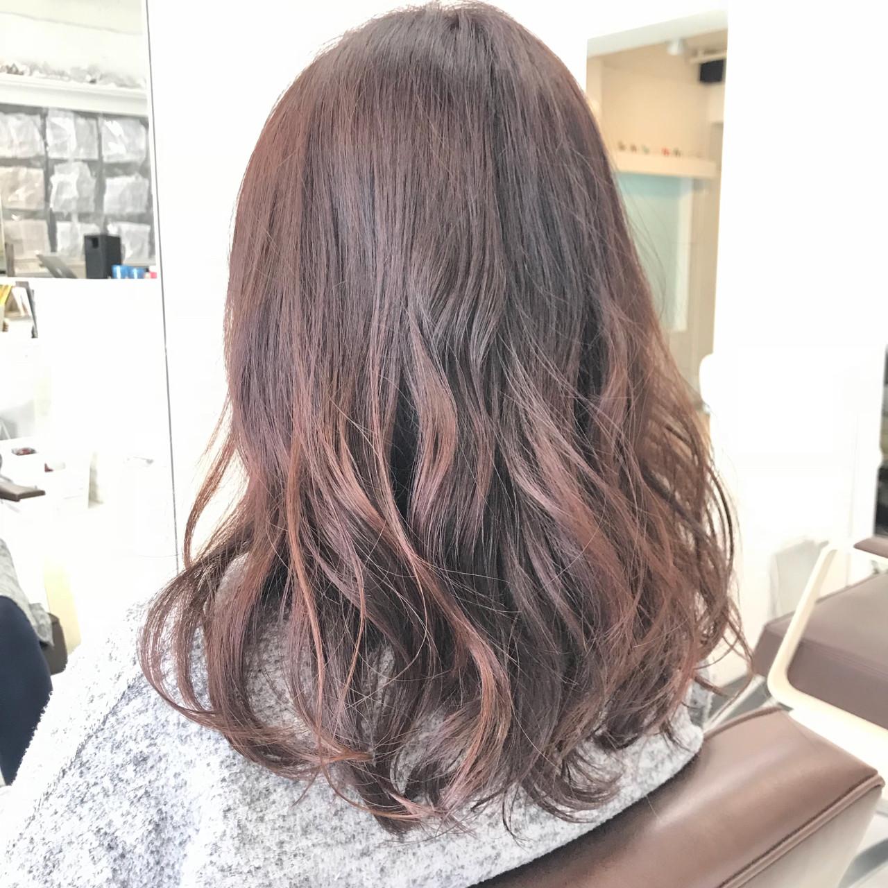 ショート 色気 アウトドア オフィス ヘアスタイルや髪型の写真・画像 | タカギツカサ / BECCO