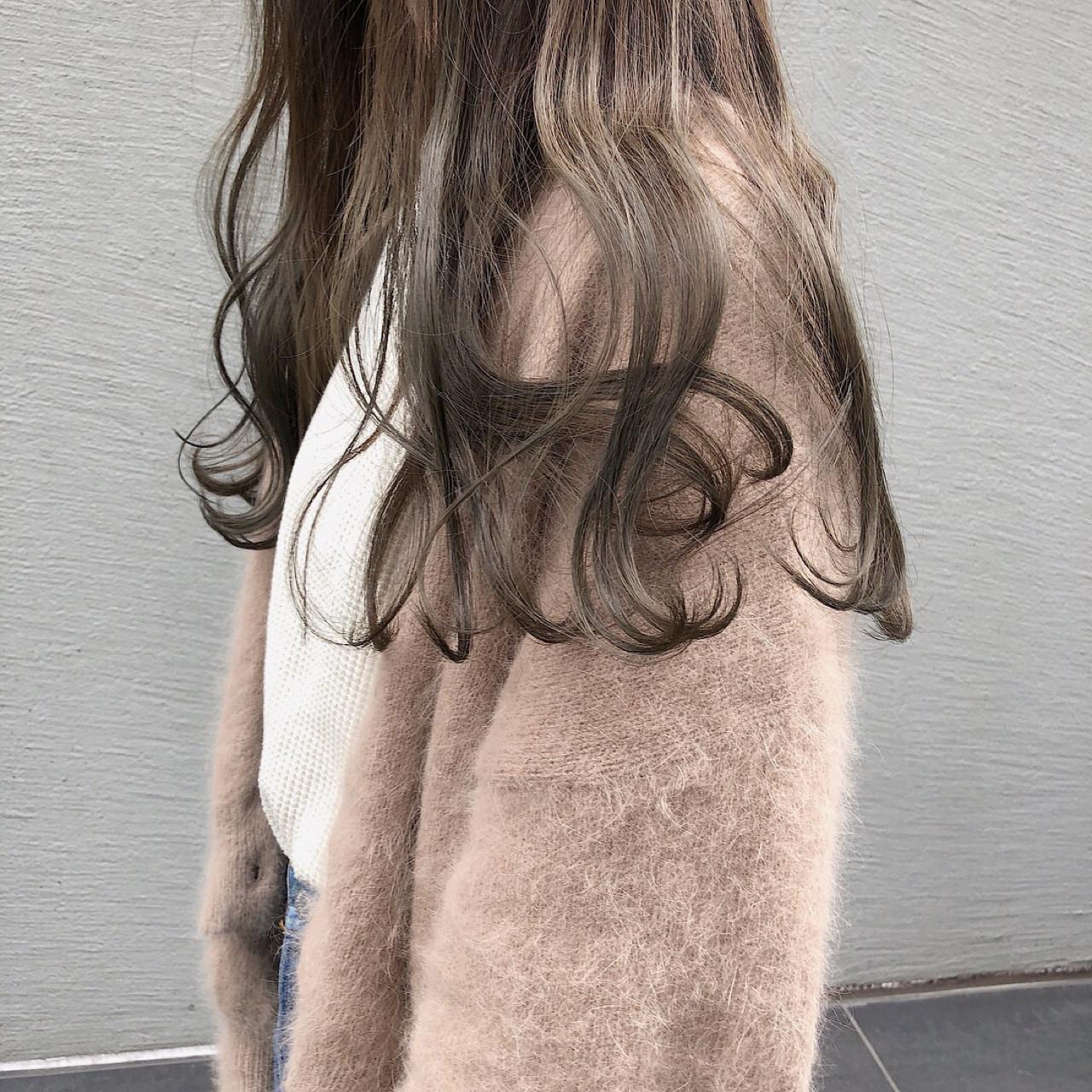 結婚式 ロング ヘアアレンジ 透明感 ヘアスタイルや髪型の写真・画像 | 冨永 真太郎 / 人トナリ