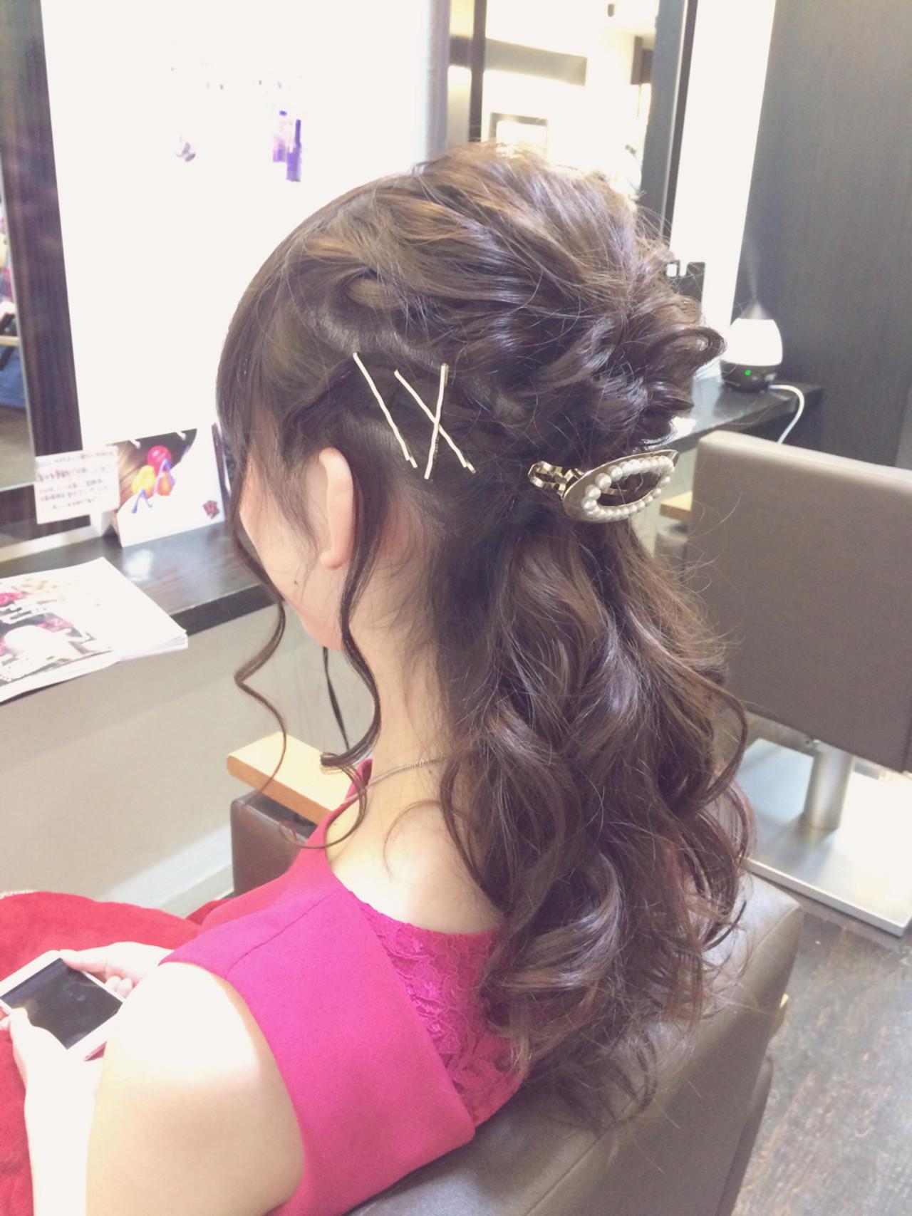 ゆるふわ ショート 大人かわいい フェミニン ヘアスタイルや髪型の写真・画像