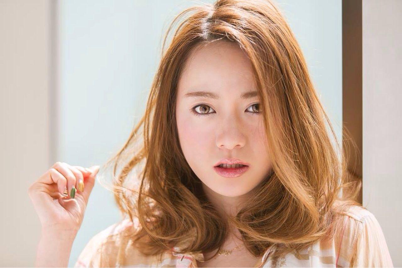 40代はシンプルな美しさを。アラフォーおすすめ大人ミディアム9選 上尾 純也