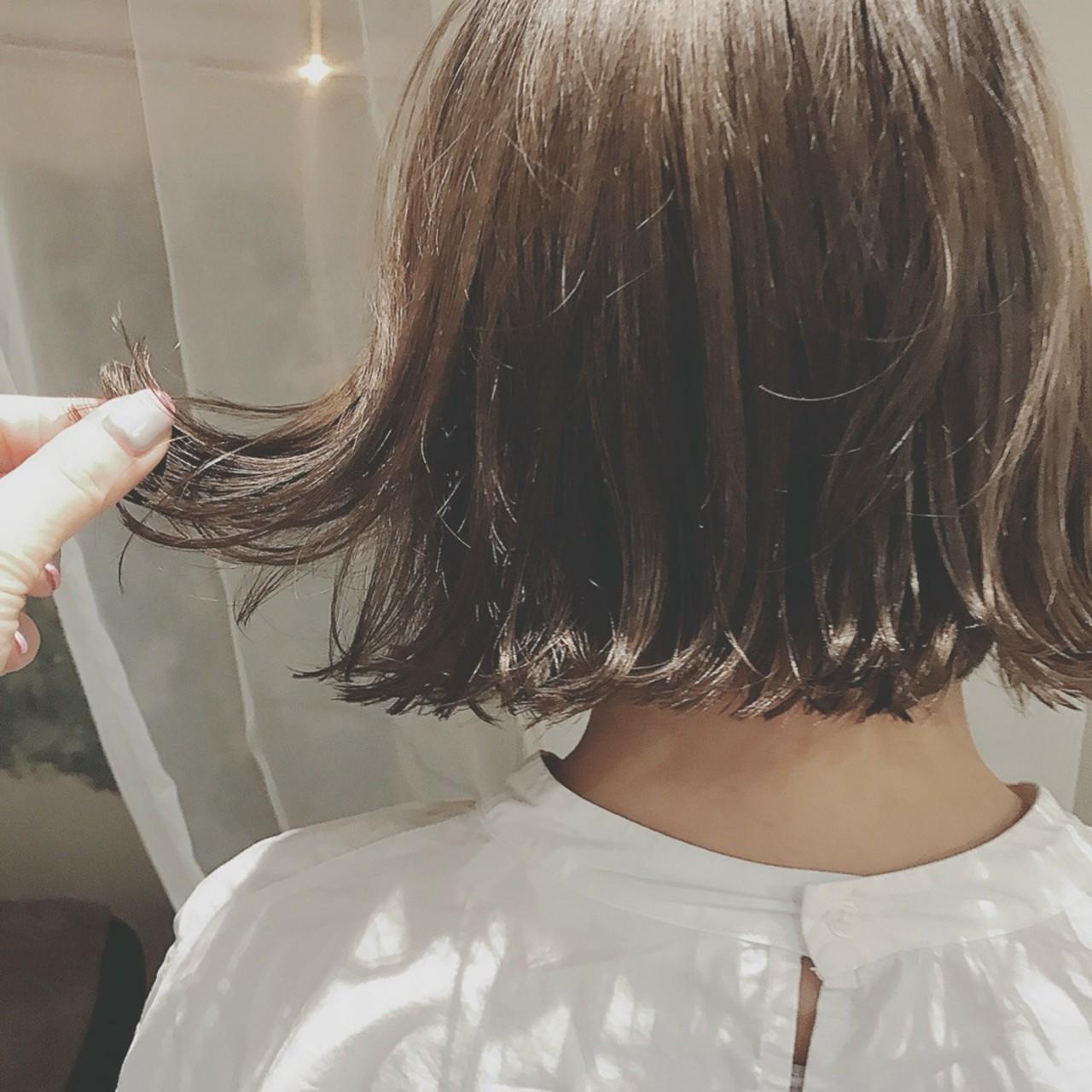 大人かわいい ゆるふわ デート フェミニン ヘアスタイルや髪型の写真・画像
