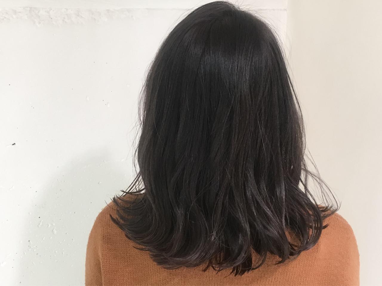 小顔 アッシュ 外国人風 大人女子 ヘアスタイルや髪型の写真・画像
