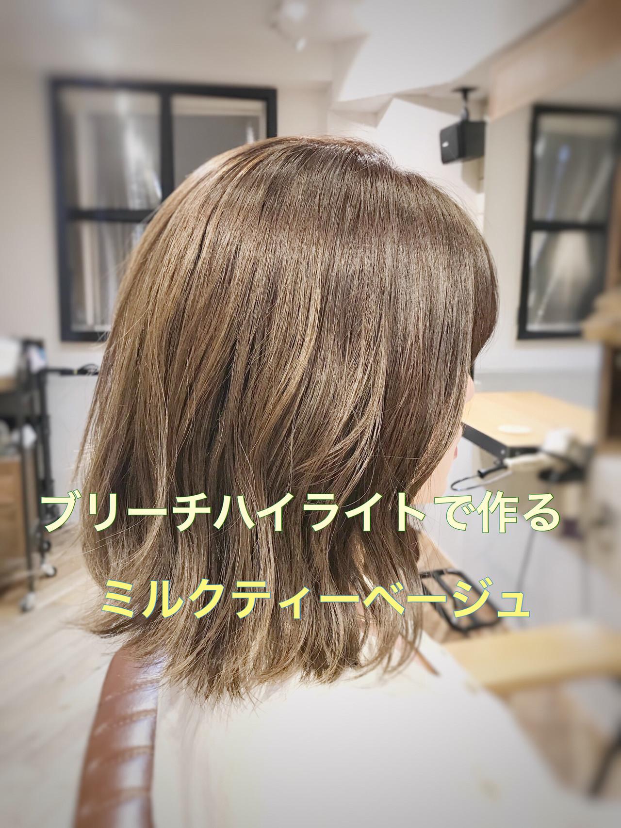 ミディアム 簡単ヘアアレンジ ヘアアレンジ デート ヘアスタイルや髪型の写真・画像 | 道村昌樹/chobii / chobii   GINZA