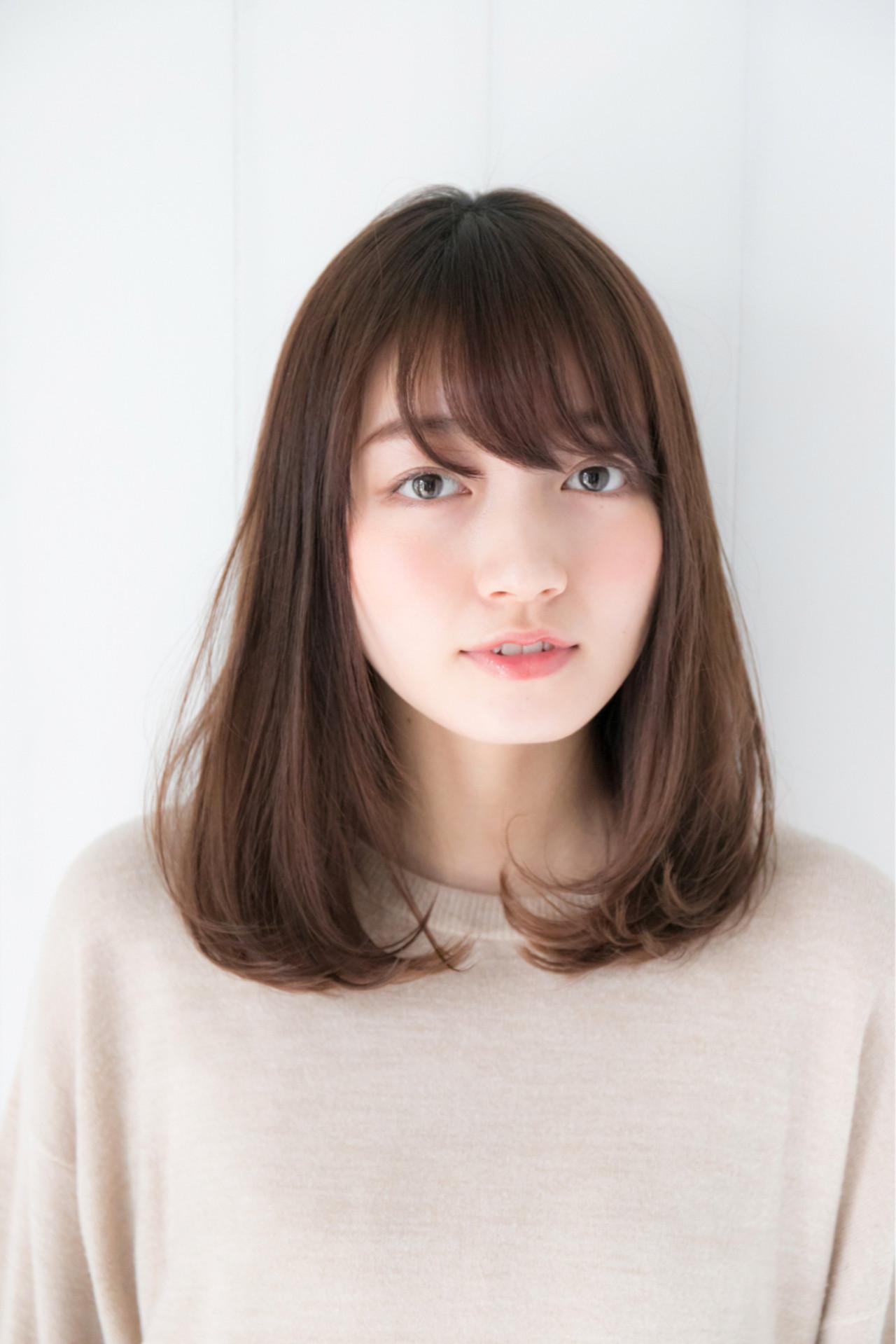 スポーツ オフィス ナチュラル アウトドア ヘアスタイルや髪型の写真・画像 | 松下哲史 / Ramie omotesando