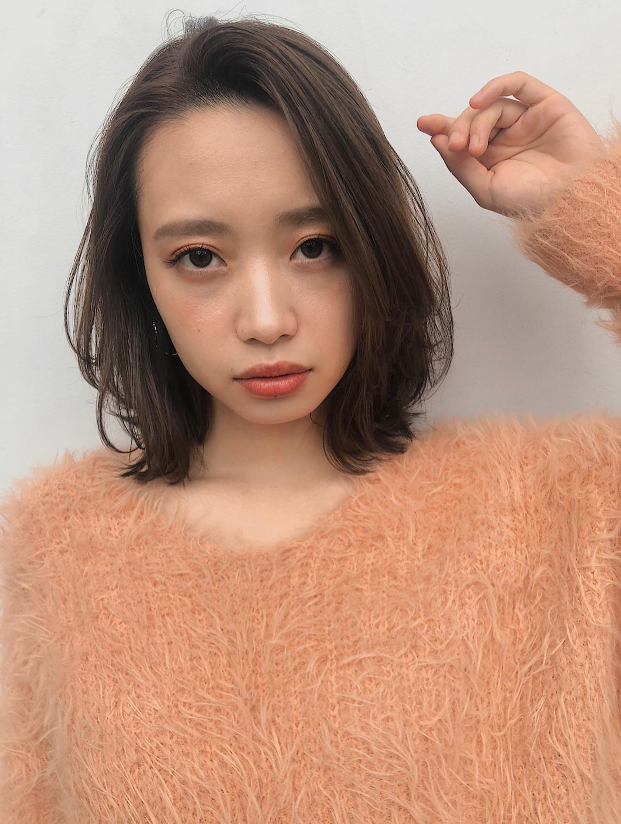 石原萌/GARDEN