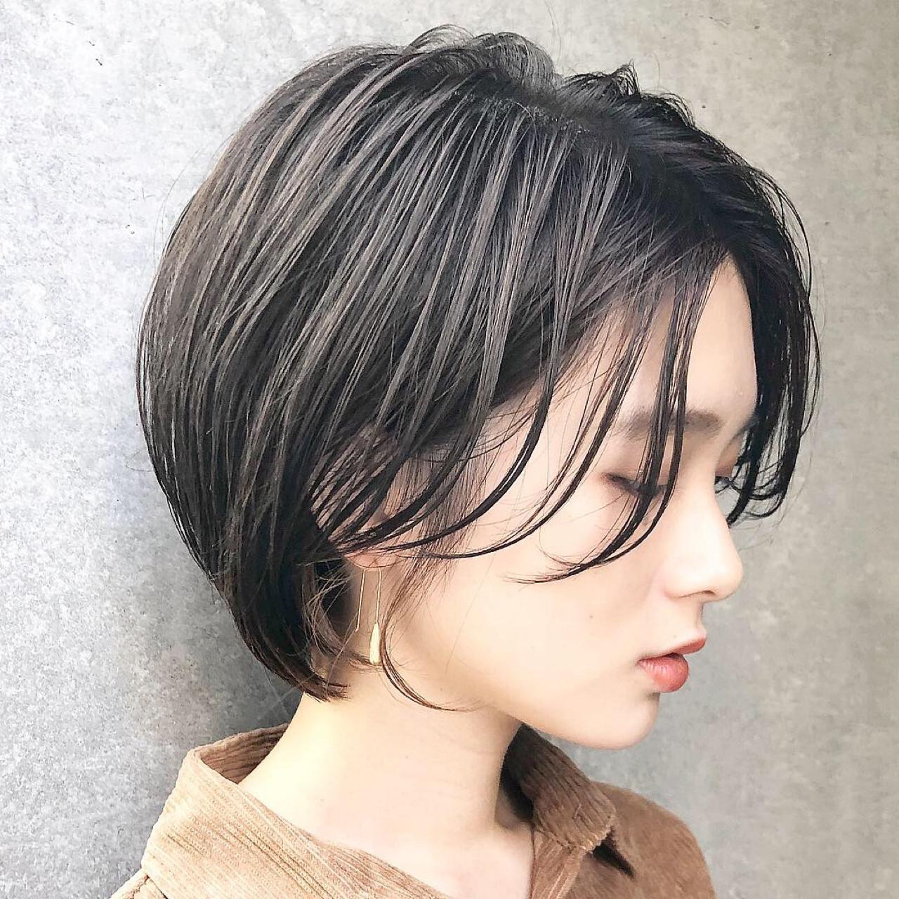 ナチュラル ヘアアレンジ アウトドア 簡単ヘアアレンジ ヘアスタイルや髪型の写真・画像