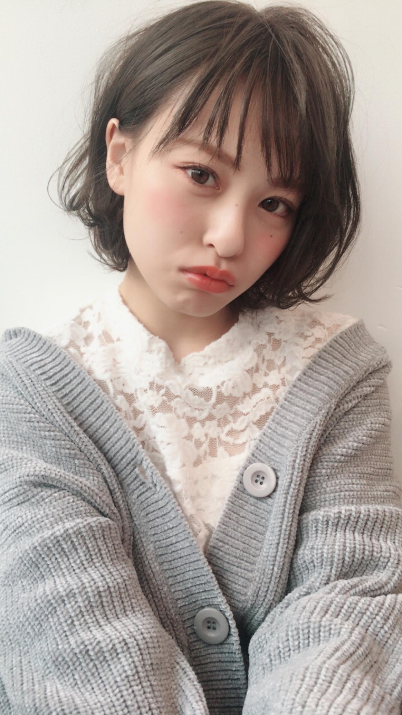 SHIGERU/THEATER表参道