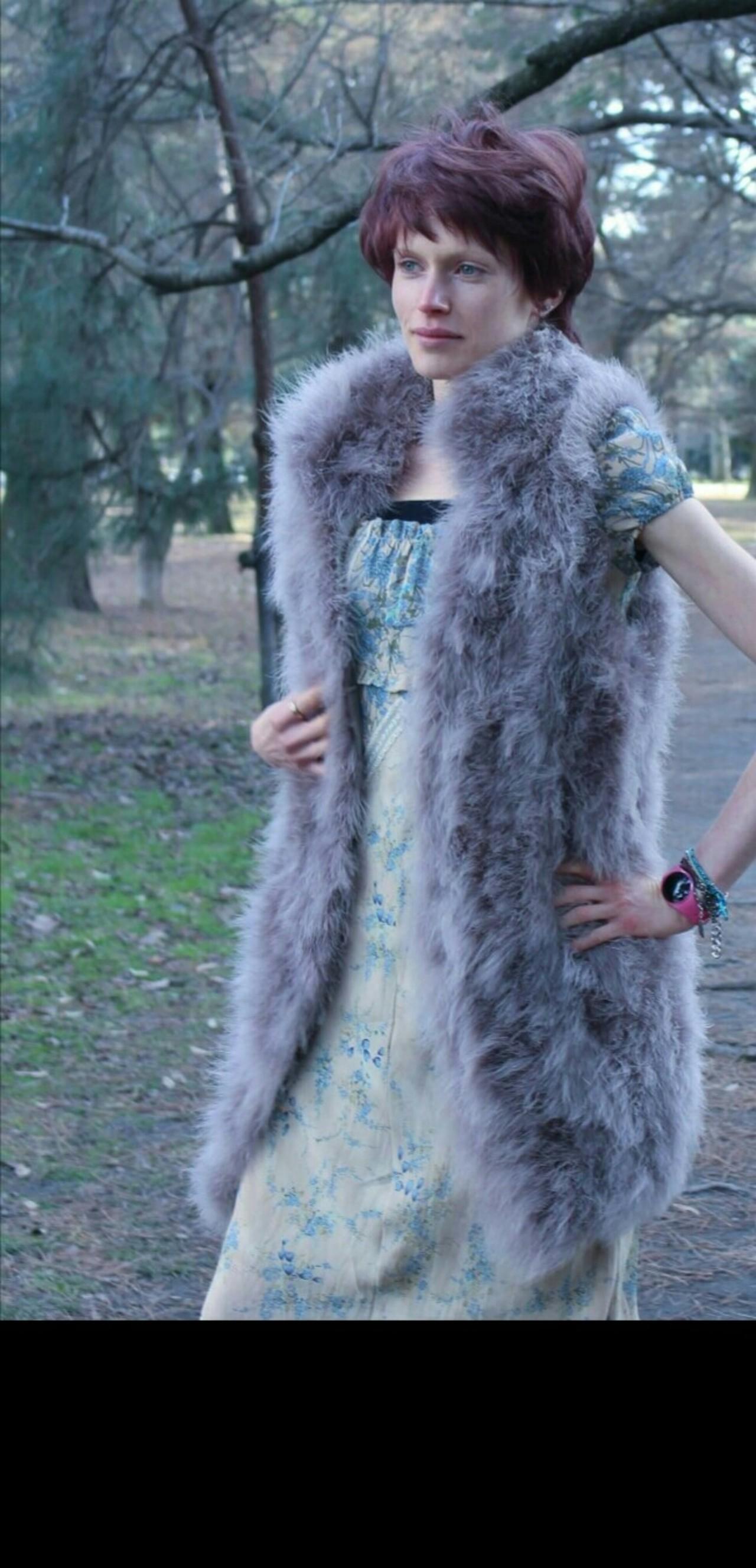 ハイトーンカラー イルミナカラー 上品 モード ヘアスタイルや髪型の写真・画像