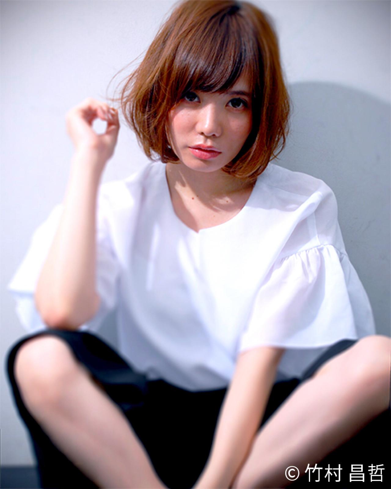 ゆるふわ 簡単 フェミニン 大人かわいい ヘアスタイルや髪型の写真・画像