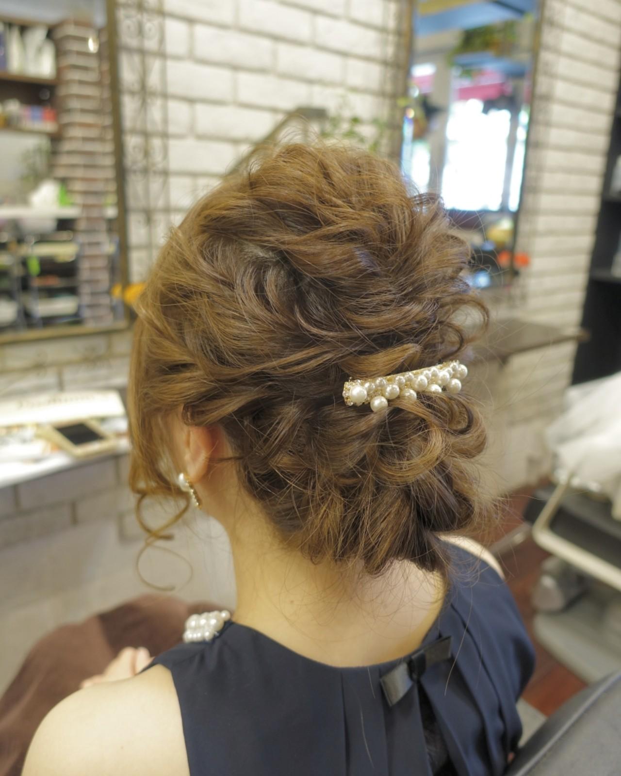 ゆるふわ 大人かわいい ロング ナチュラル ヘアスタイルや髪型の写真・画像 | 岡本 幸治 / hair salon chelsea