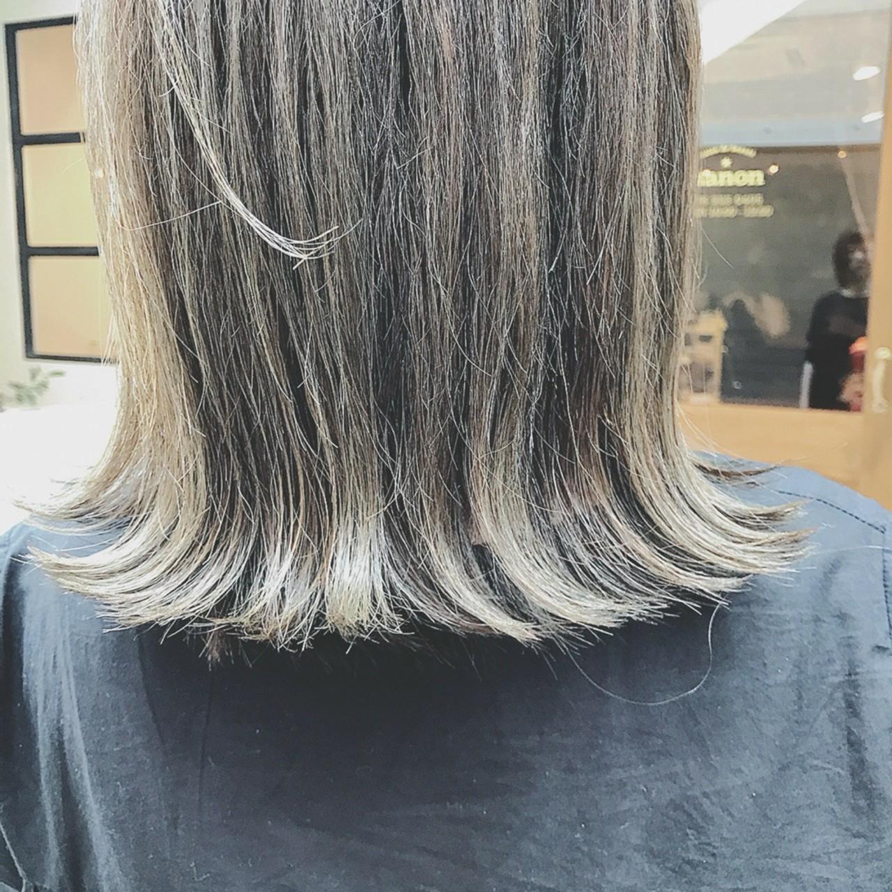 パーティ ショート 色気 ナチュラル ヘアスタイルや髪型の写真・画像   浦川由起江 / nanon